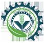 مرکز نوآوری و فن آوری تخصصی غذا و تغذیه
