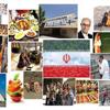 برنامه ملی مراقبت غذا و تغذیه