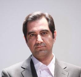 دکتر امیرمحمد مرتضویان