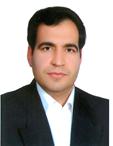 دکتر عبدالرضا محمدی