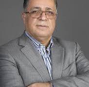 پیام تسلیت رئیس انستیتو و دانشکده علوم تغذیه و صنایع غذایی به مناسبت درگذشت جناب آقای دکتر حبیب اله پیروی