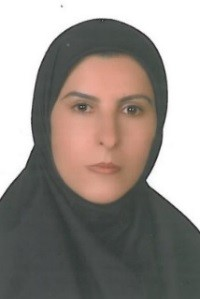 Masoumeh Arabzadeh