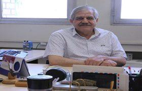مدیرتغذیه جامعه دانشکده تغذیه دانشگاه شهید بهشتی : تغذیه کودکان در شرایط کرونا تفاوتی با قبل ندارد