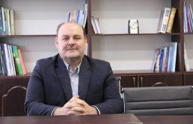 رئیس انستیتو تحقیقات تغذیه ای و صنایع غذایی کشور: مصرف امگا۳ در بیماران بهبودیافته مبتلا به کرونا توصیه می شود
