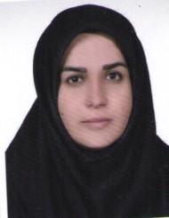 Masoumeh Roustaei