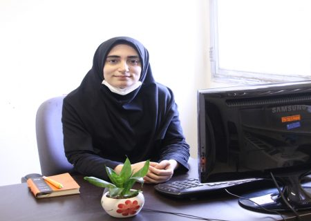 Assistant Professor, Department of Clinical Nutrition and Dietetics, Faculty of Nutrition, Shahid Beheshti University of Medical Sciences: Pregnant women during coronation should follow a balanced and varied diet